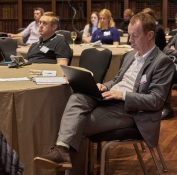 salus 2017 day1salus conference day 1 58 copy.jpg