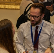 salus 2018 conference day 1_92 copy.jpg