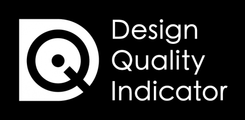 Design Quality Indicator