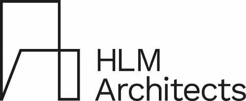 HLM Architects
