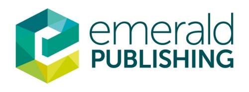 Emerald Publishing