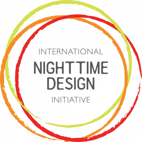 International Nighttime Design Initiative (NTD)