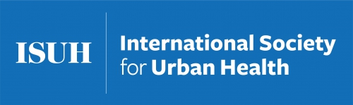 International Society for Urban Health