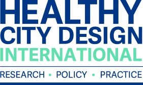 Healthy City Design 2019