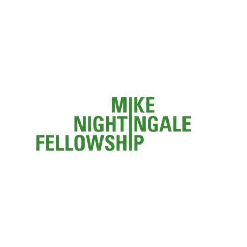 Mike Nightingale Fellowship